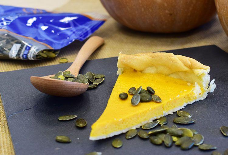 receta-tarta-calabaza-halloween-calconut-blog