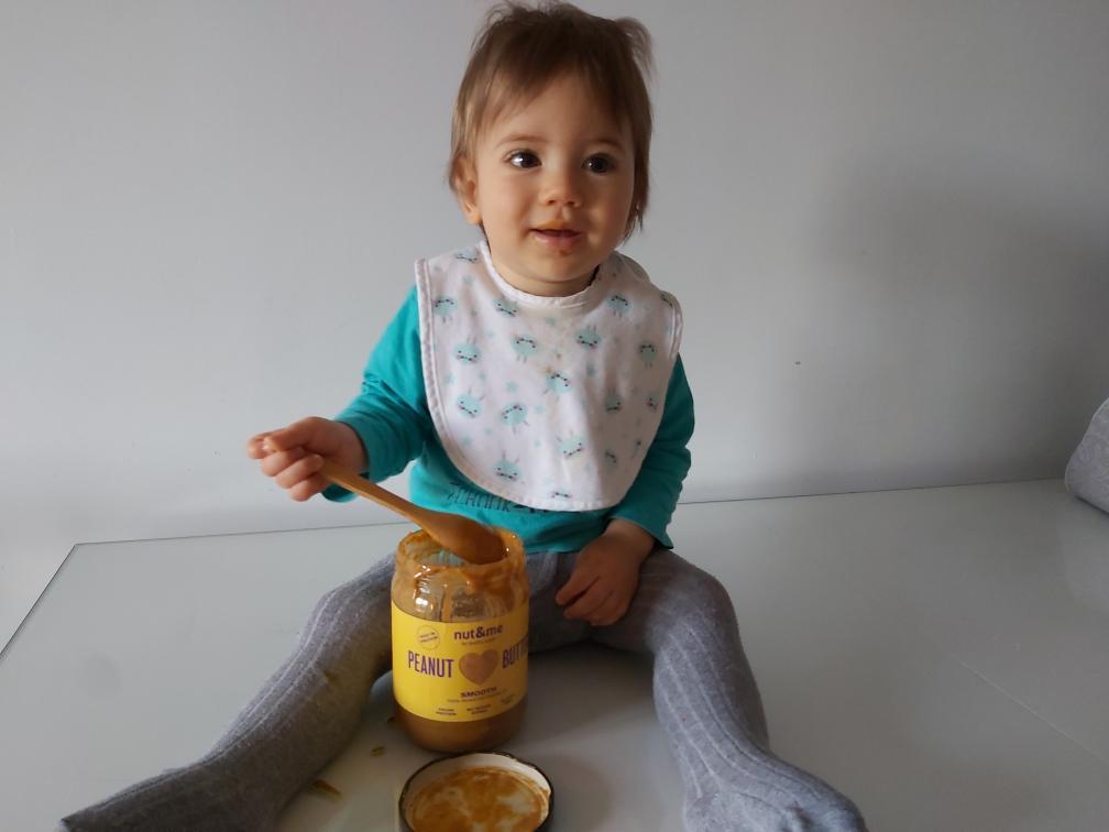 niños-y-frutos-secos-dieta-recomendable-calconut-recetas-saludables