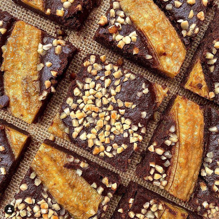 granito-almendra-crocanti-bizcocho-frutos-secos-nuts-calconut-nutandme